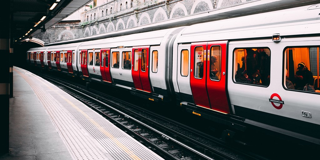 Transport for London | Rail